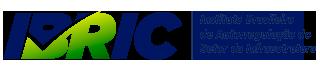 IBRIC - Instituto Brasileiro de Autorregulação do Setor da Infraestrutura