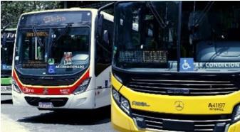 Fetranspor e Riopar aderem